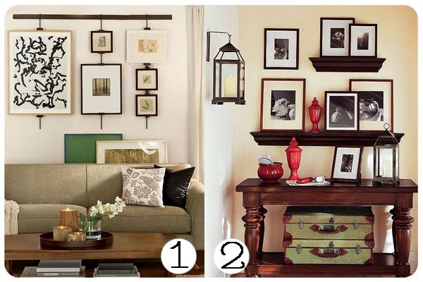 How do i decorate my house - Help me decorate my home design ...