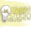 Littlelightstudio