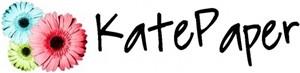 KatePaperka-ad