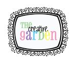 TheCreativeGardenLogo