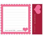 Pinkdaffodilldesigns2