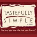 Tastefullysimple