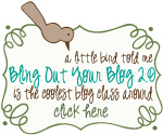 Learn How To Bling Out Your Blog